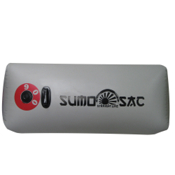 Straight Line Sumo V-Surf Sac, , medium