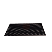 Straight Line Boat Traction Pad 2013, , medium