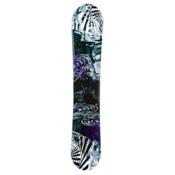 2B1 Pixels Snowboard, , medium