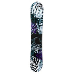 2B1 Pixels Snowboard, , 256