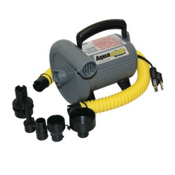 Aquaglide 110V Pump, , medium