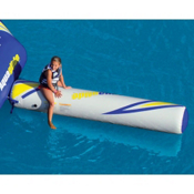 Aquaglide Platinum I-Log Water Trampoline Attachment, , medium
