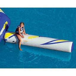 Aquaglide Platinum I-Log Water Trampoline Attachment, , 256