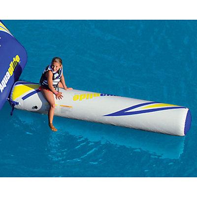 Aquaglide Platinum I-Log Water Trampoline Attachment, , viewer