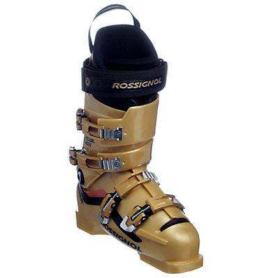 Rossignol Race Gold Medium Race Ski Boots, , large