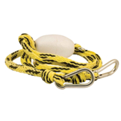 O'Brien Boat Tow Harness Water Ski Rope 2013, , medium