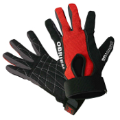 O'Brien Skin Water Ski Gloves 2013, , medium