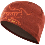 Arc'teryx Bird Head Hat, Iron Oxide-Phoenix, medium