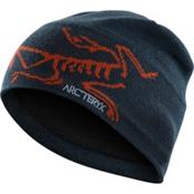 Arc'teryx Bird Head Hat, Nighthawk-Rooibos, medium