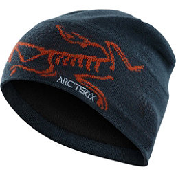 Arc'teryx Bird Head Hat, Nighthawk-Rooibos, 256