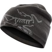 Arc'teryx Bird Head Hat, Pilot-Smoke, medium