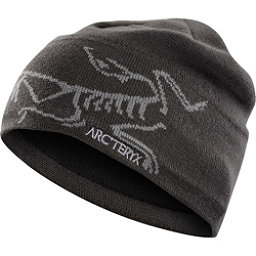 Arc'teryx Bird Head Hat, Pilot-Smoke, 256