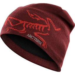 Arc'teryx Bird Head Hat, Sangria-Matador, 256
