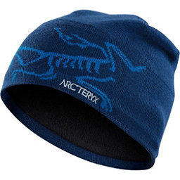 Arc'teryx Bird Head Hat, Triton-Rigel, 256