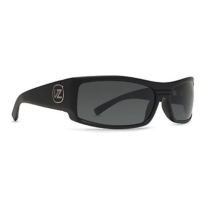 Vonzipper Burnout Sunglasses, , large