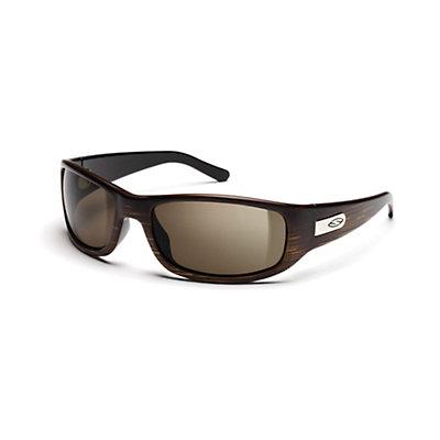 Smith Projekt Sunglasses, , large