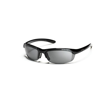 Smith Parallel Polarized Sunglasses, , large