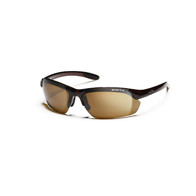 Smith Parallel Max Polarized Sunglasses, , large