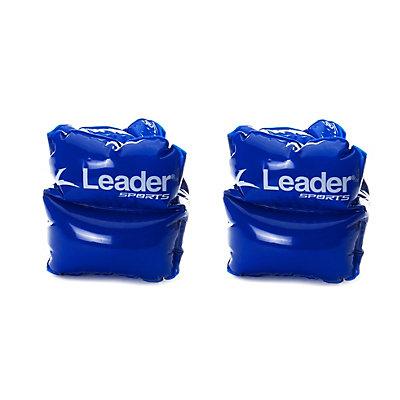 Leader Arm Band Kids Swim Floats, , large