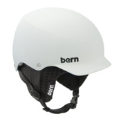 Bern Baker Knit Hard Hat, , medium
