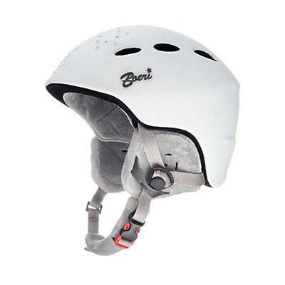 Boeri VIP Siren Swarovski Womens Helmet, , large