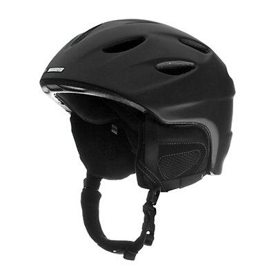 Giro G9 Helmet, , large