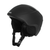 Giro Slingshot Kids Helmet, Matte Black, medium