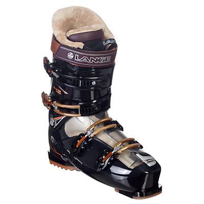 Lange Blaster Pro Ski Boots, , large