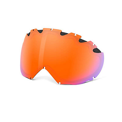 Oakley Goggle Replacement Lenses