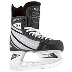 CCM Vector 01 Ice Hockey Skates 2010