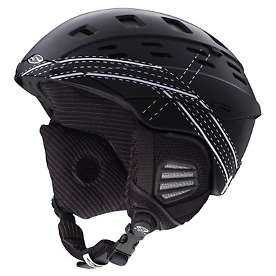 Smith Variant Helmet, , large