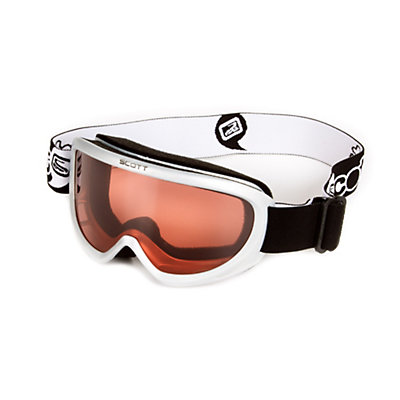 Scott Little People Kids Goggles, , viewer