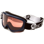 Scott Little People Kids Goggles, Navy-Amplifier, medium