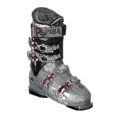 Alpina Free 180 Ski Boots, , large