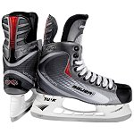 Bauer Vapor X:40 Junior Ice Hockey Skates 2009