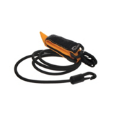 Seals Paddle Leash 2013, , medium