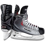 Bauer Vapor X:60 Youth Ice Skates 2009
