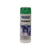 Nikwax Base Wash, , medium