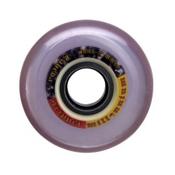 Labeda Gripper Millennium Inline Hockey Skate Wheels - 4 Pack, , medium