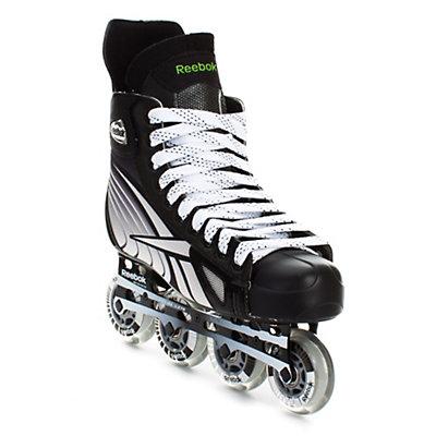 Reebok 1K Inline Hockey Skates, , large