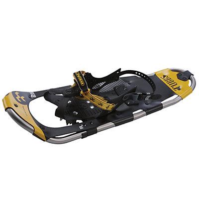 Tubbs Venture Mens Snowshoes, , large