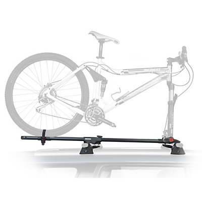 Yakima ForkLift Bike Rack, , viewer