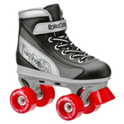 Roller Derby Firestar Boys Outdoor Roller Skates, , medium