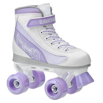 Roller Derby Firestar Girls Outdoor Roller Skates, , viewer