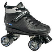 Roller Derby Viper M1 Speed Roller Skates 2013, , medium