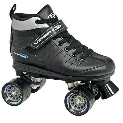 Roller Derby Viper M1 Speed Roller Skates, , large