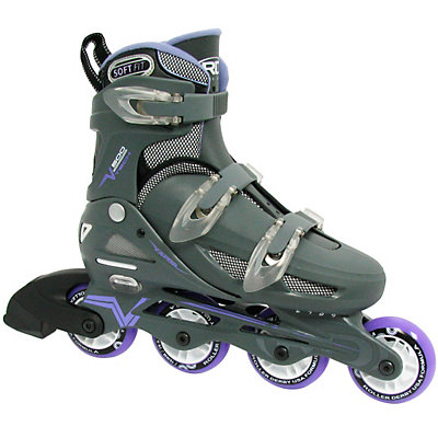 Roller Derby V 500 Womens Inline Skates, , viewer