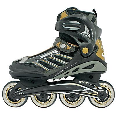 Roller Derby Hybrid G800 Inline Skates, , large