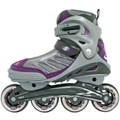 Roller Derby Hybrid G800 Womens Inline Skates 2013, , medium