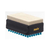 Swix FX Combi F4 Felt/ Brush 2013, , medium